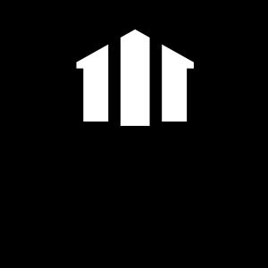 Miles Builder logo